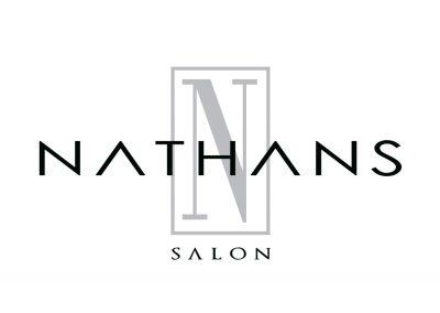 Logo Design & Branding