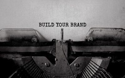 Tips for Effective Brand Development