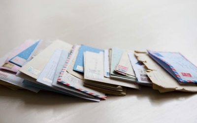 Importance Of Using Professional Direct Mail Marketing Services